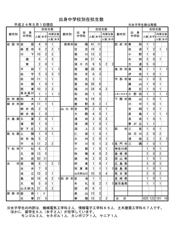 school_page02.jpg