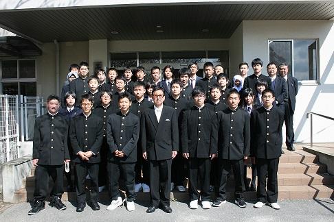 高専 徳山